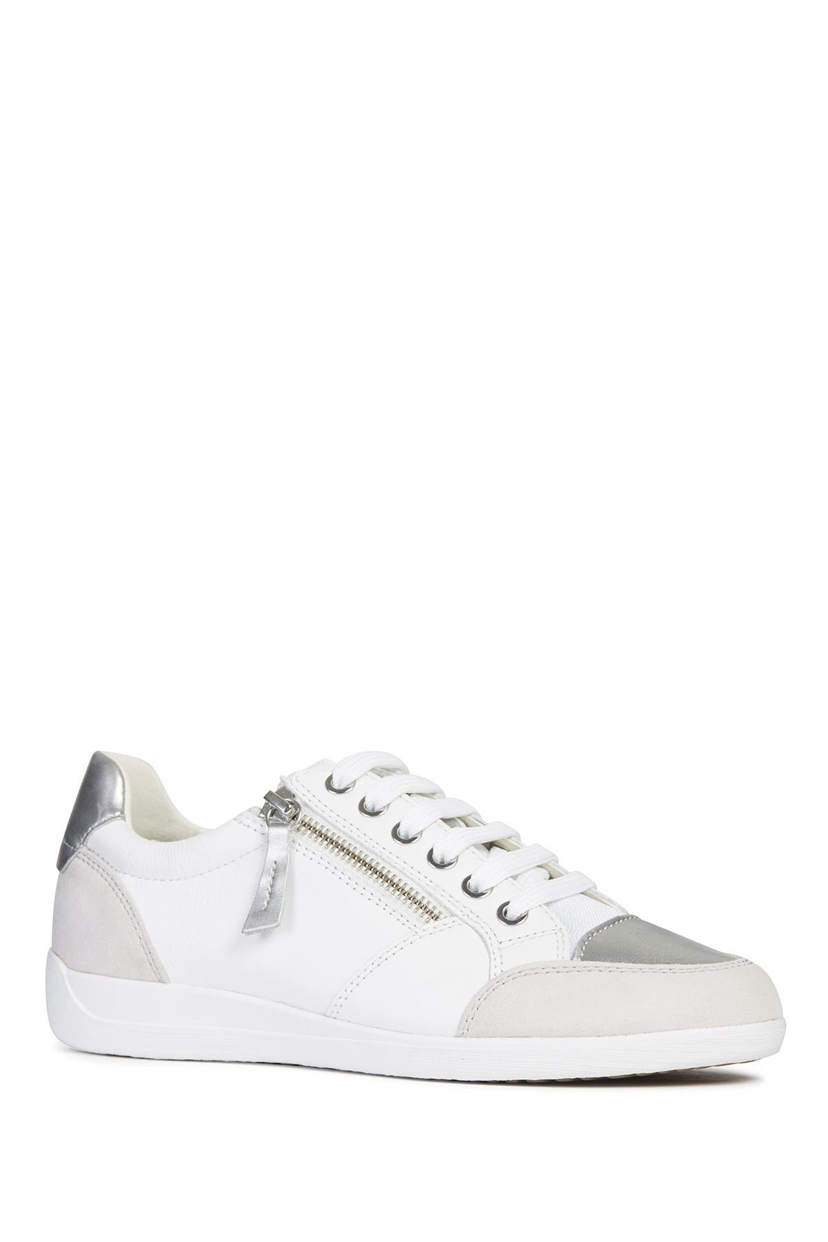GEOX   Myria Flat Sneaker   Nordstrom Rack