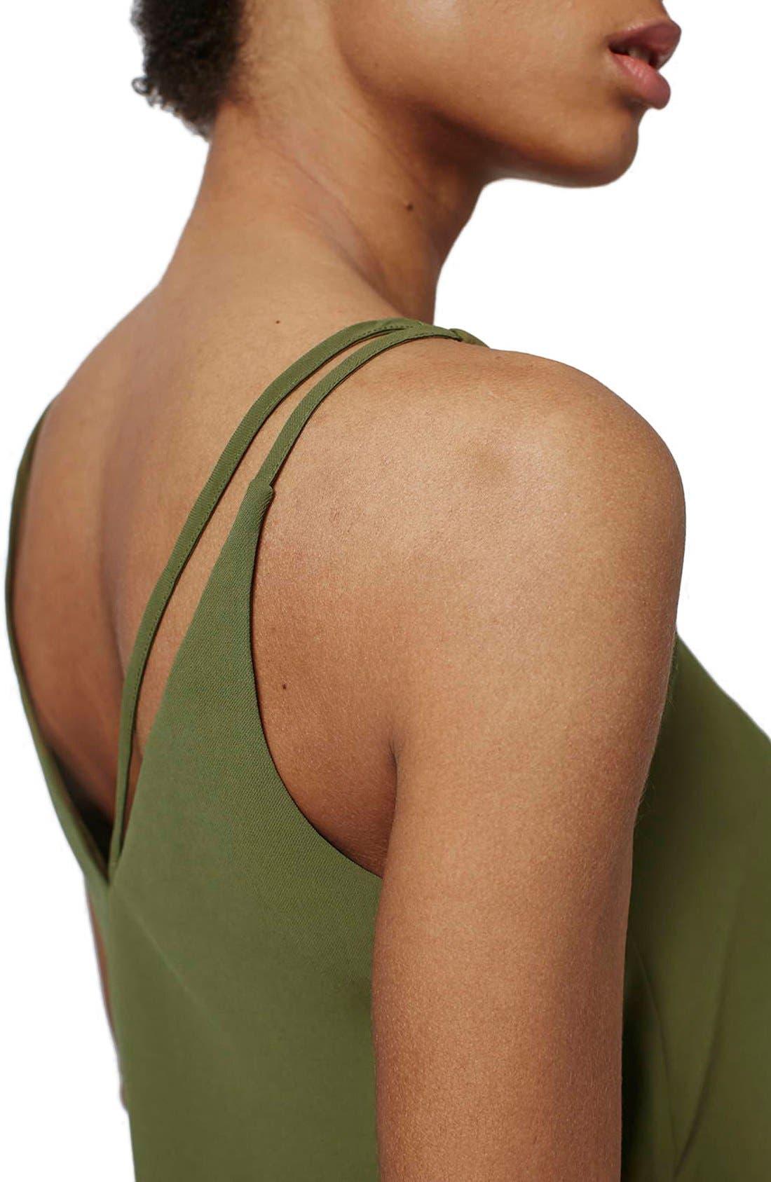,                             Double Strap V-Back Camisole,                             Alternate thumbnail 16, color,                             300