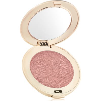 Jane Iredale Purepressed Blush -