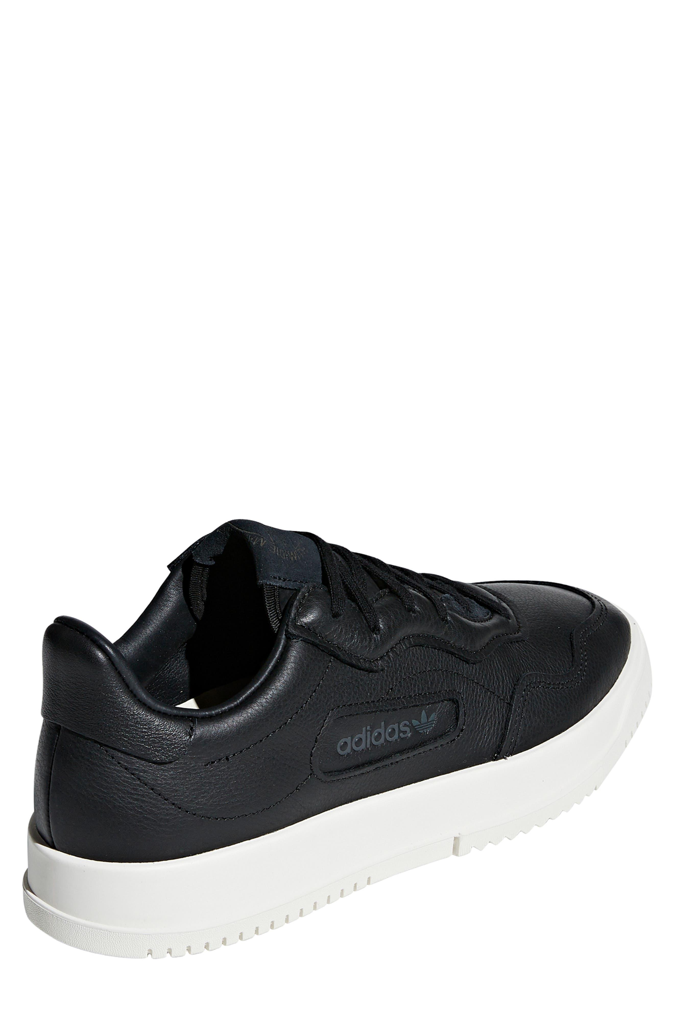 ,                             SC Premiere Sneaker,                             Alternate thumbnail 2, color,                             001