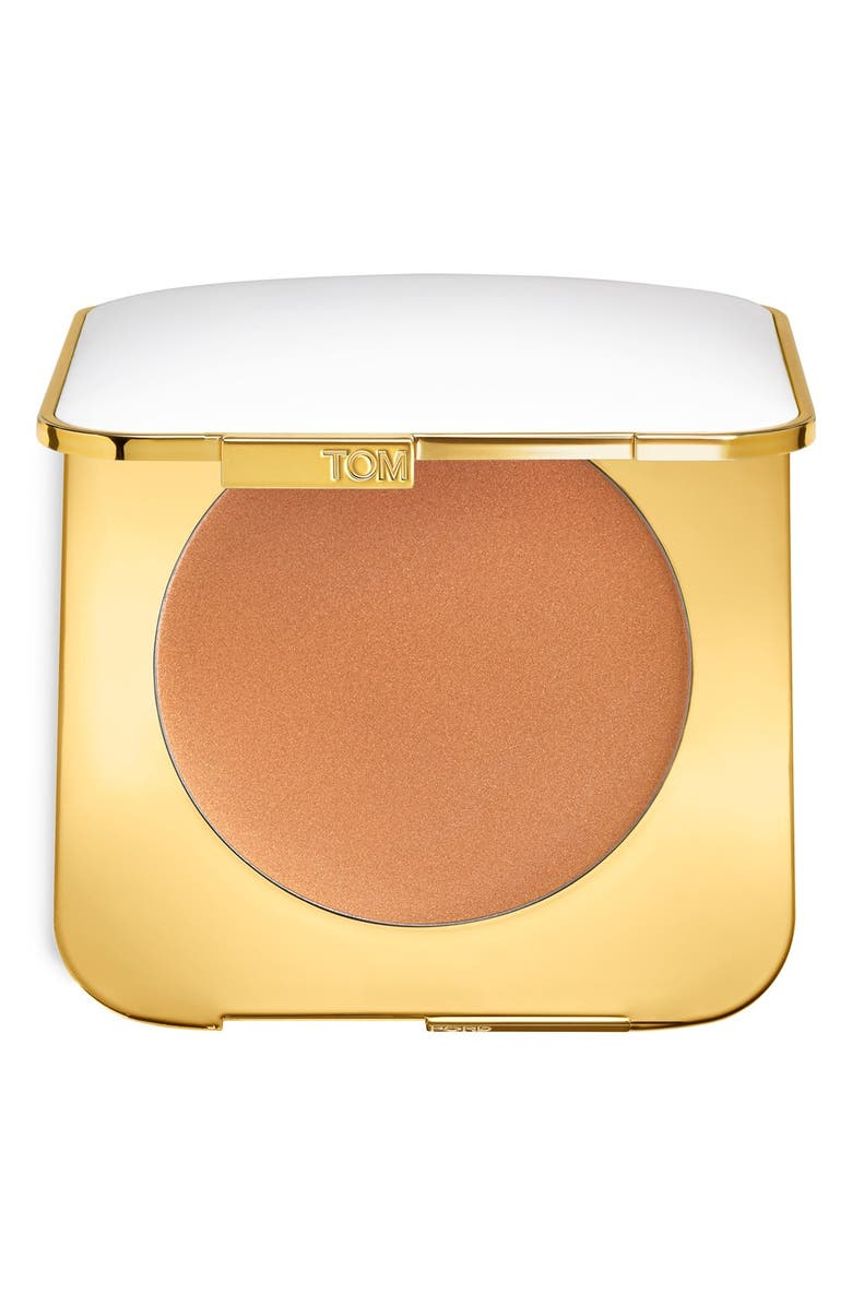 TOM FORD Cream Cheek Color, Main, color, 220