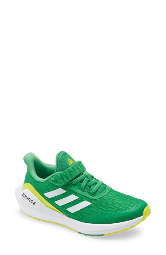 Adidas Originals EQ21 RUN SNEAKER
