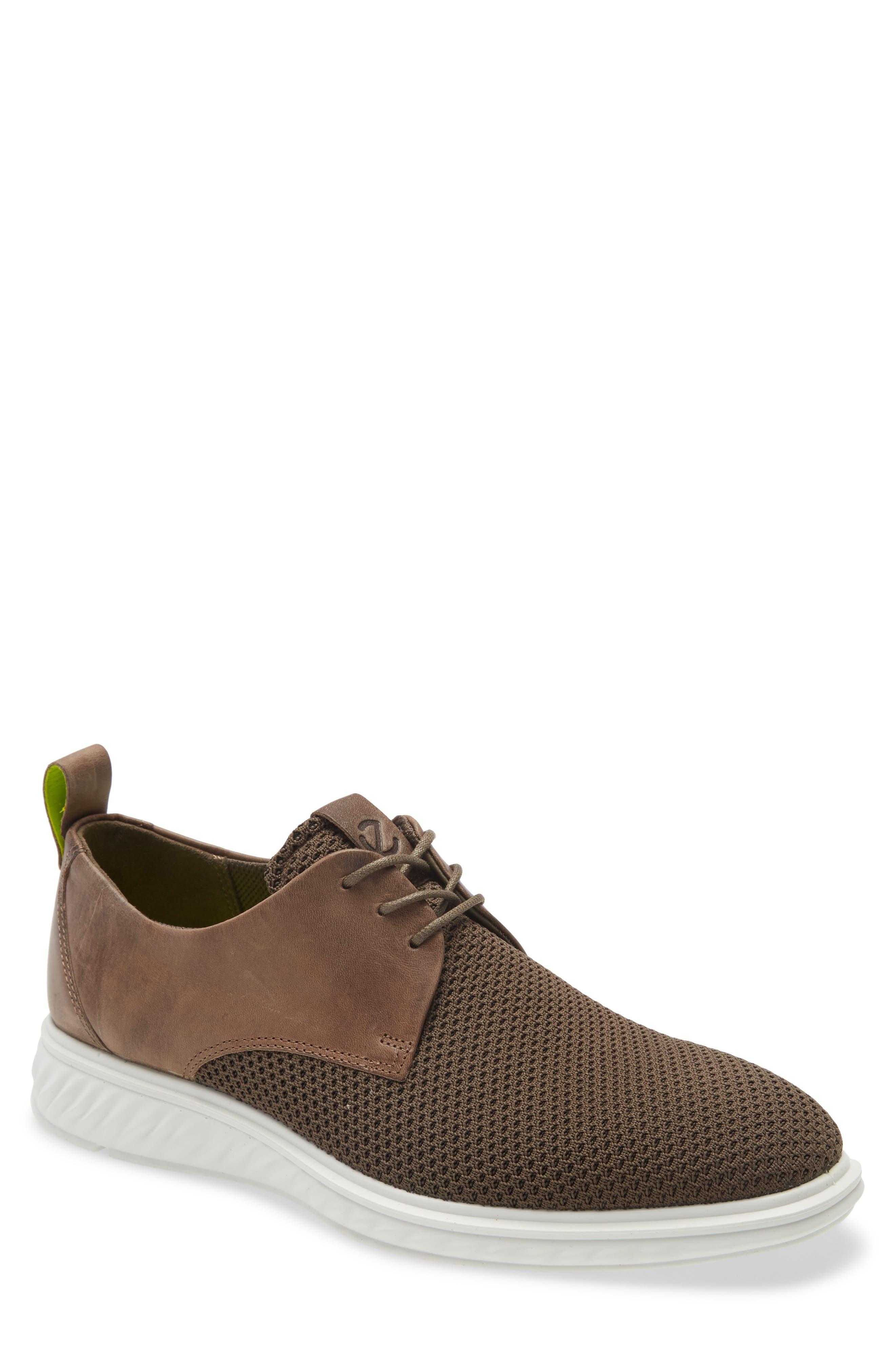 Image of ECCO ST.1 Hybrid Lite Casual Sneaker