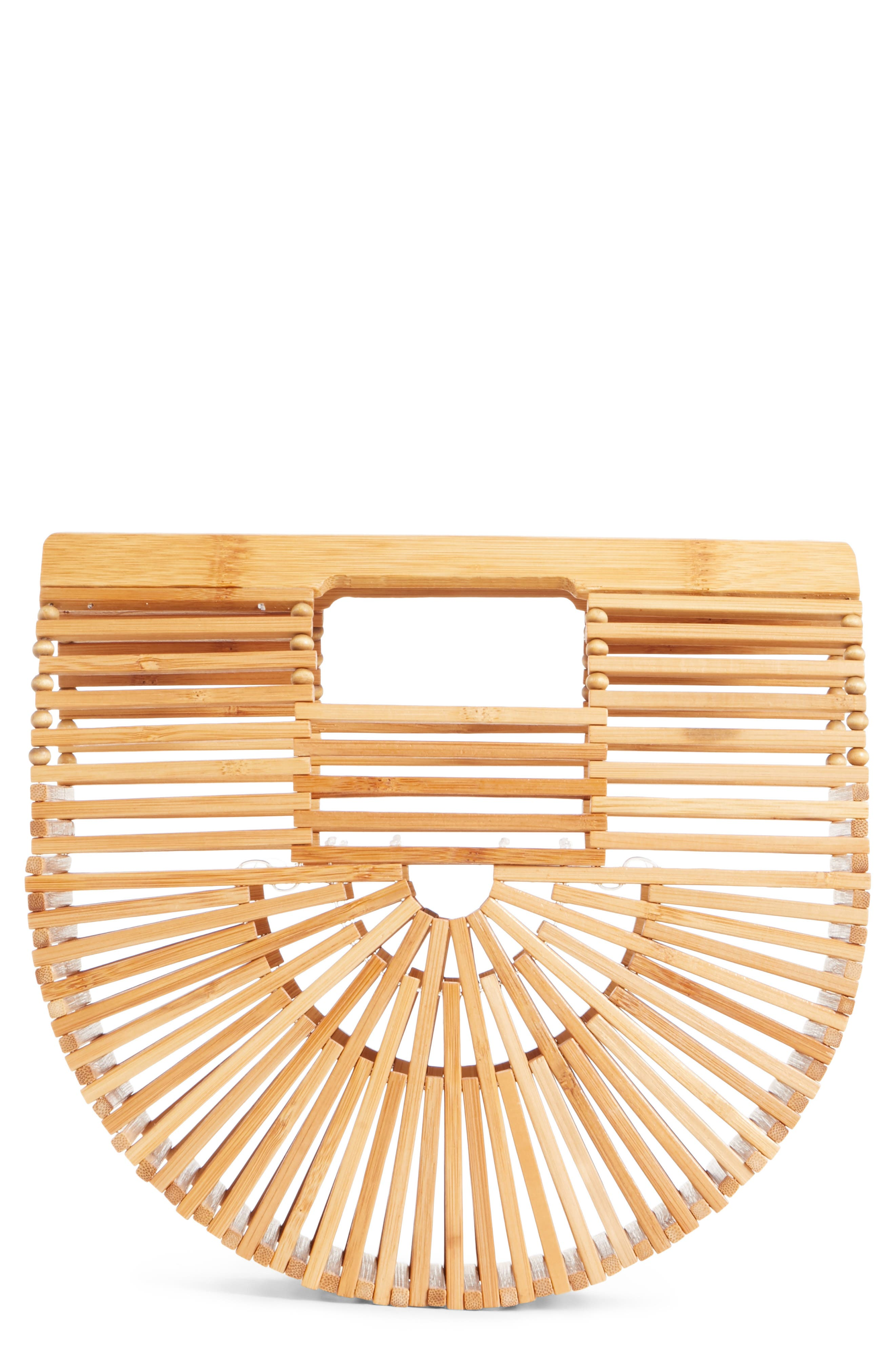,                             Mini Ark Handbag,                             Main thumbnail 13, color,                             250