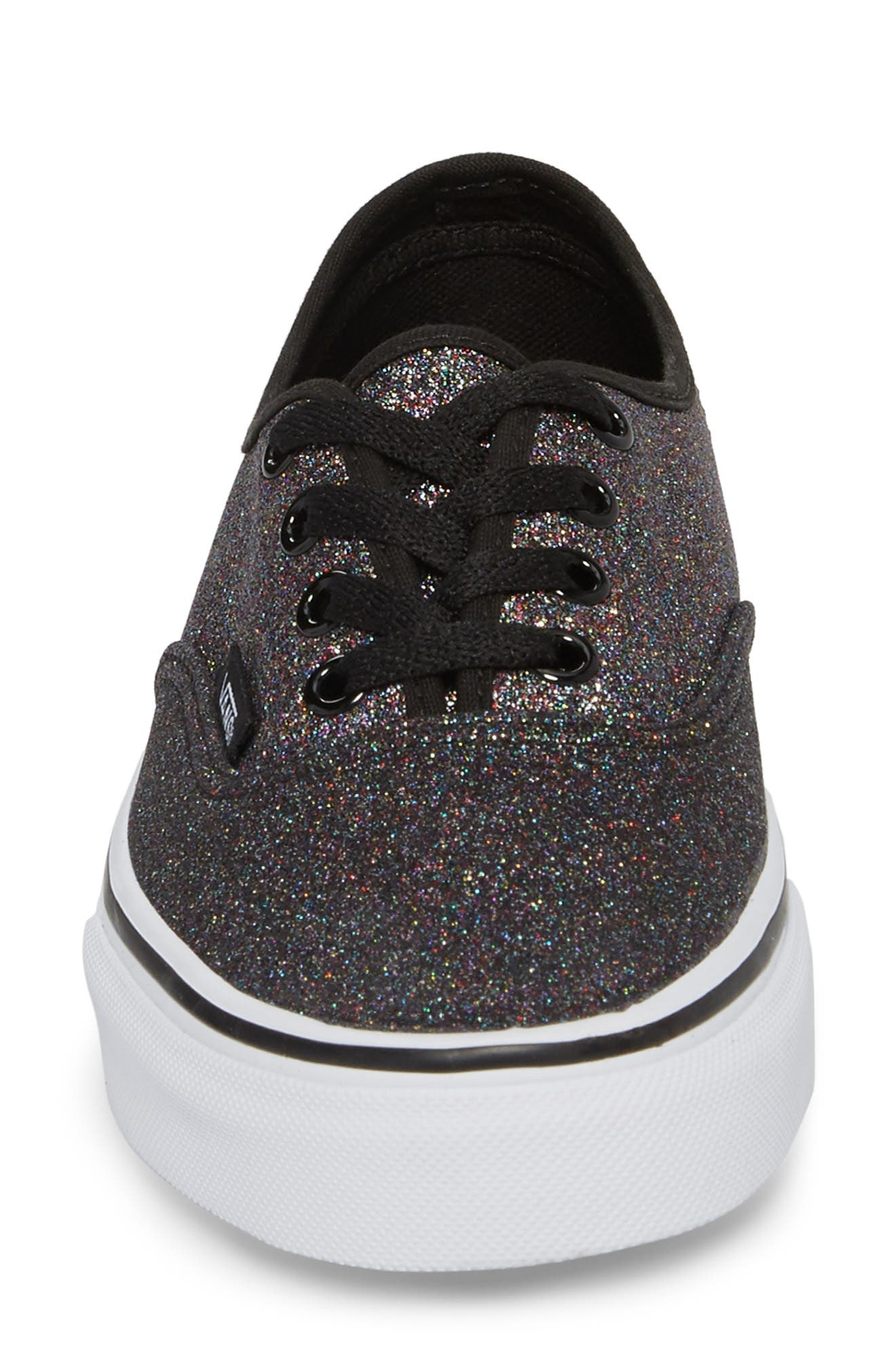 ,                             'Authentic' Sneaker,                             Alternate thumbnail 60, color,                             004