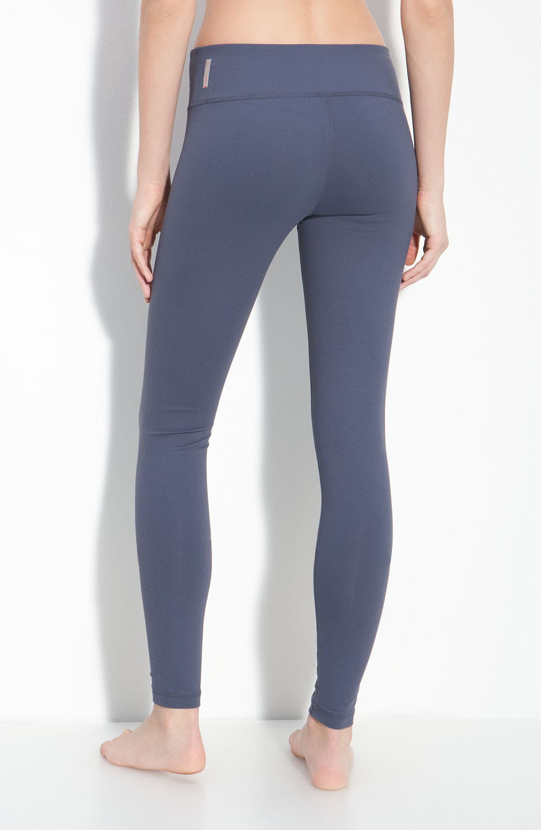 ,                             Live In Leggings,                             Alternate thumbnail 30, color,                             020