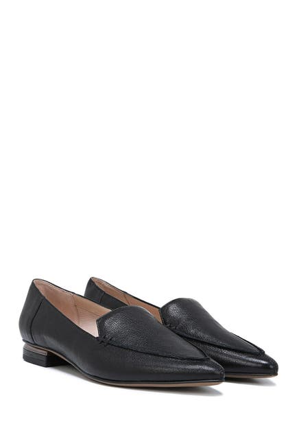 Image of Franco Sarto Starland Leather Loafer