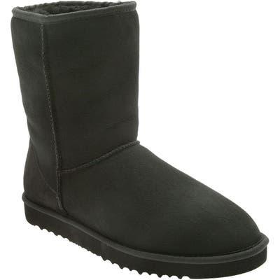 UGG Classic Short Boot, Black