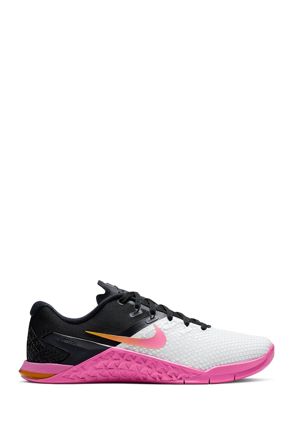 Nike   Metcon 4 XD Training Shoe