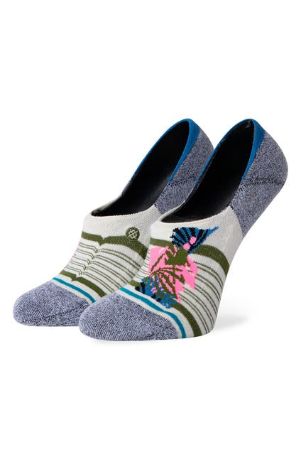 Image of Stance Sybil No Show Socks