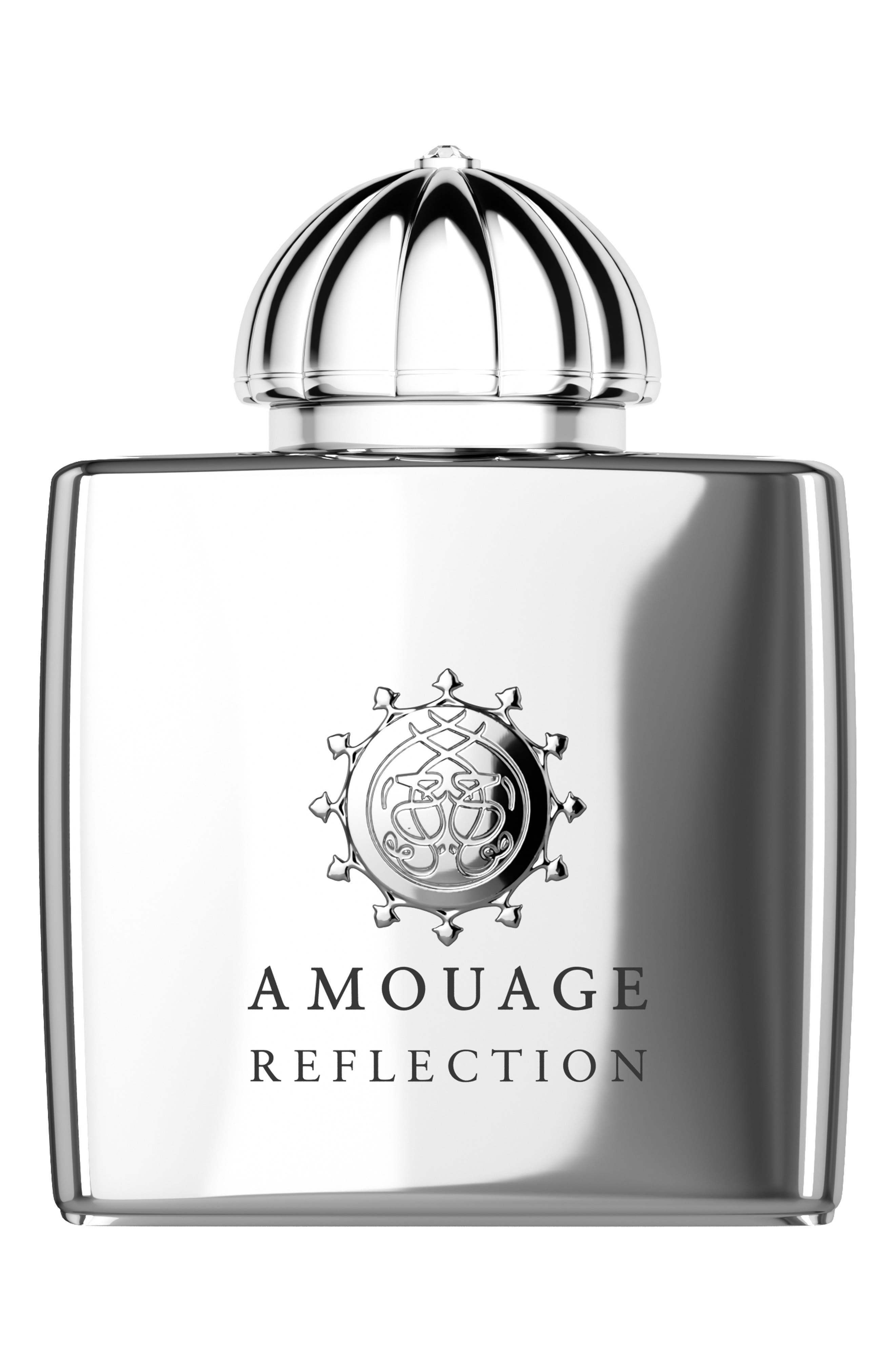 Reflection Woman Eau De Parfum