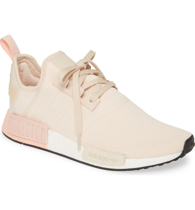 premium selection 06b39 0ac10 NMD R1 Athletic Shoe