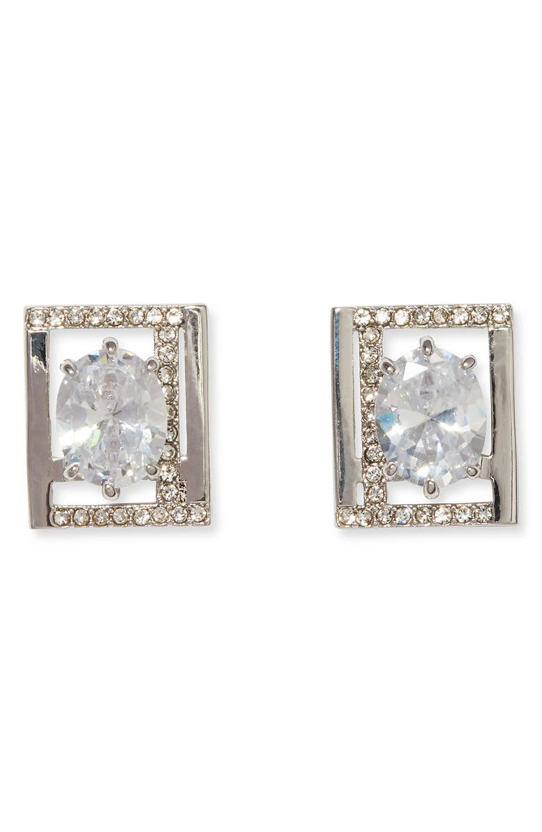 VINCE CAMUTO Stud Earrings, Main, color, 041