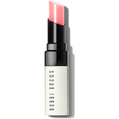 Bobbi Brown Extra Lip Tint -