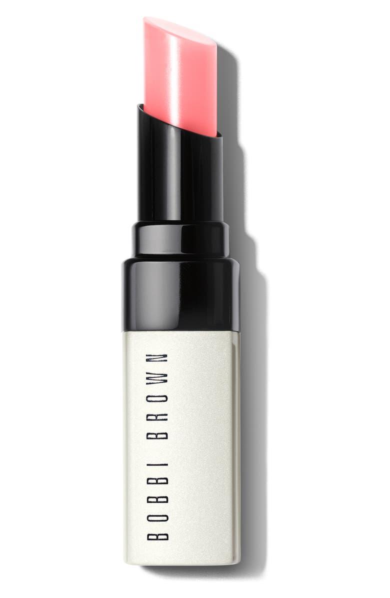 BOBBI BROWN Extra Lip Tint, Main, color, 07BARE PUNCH