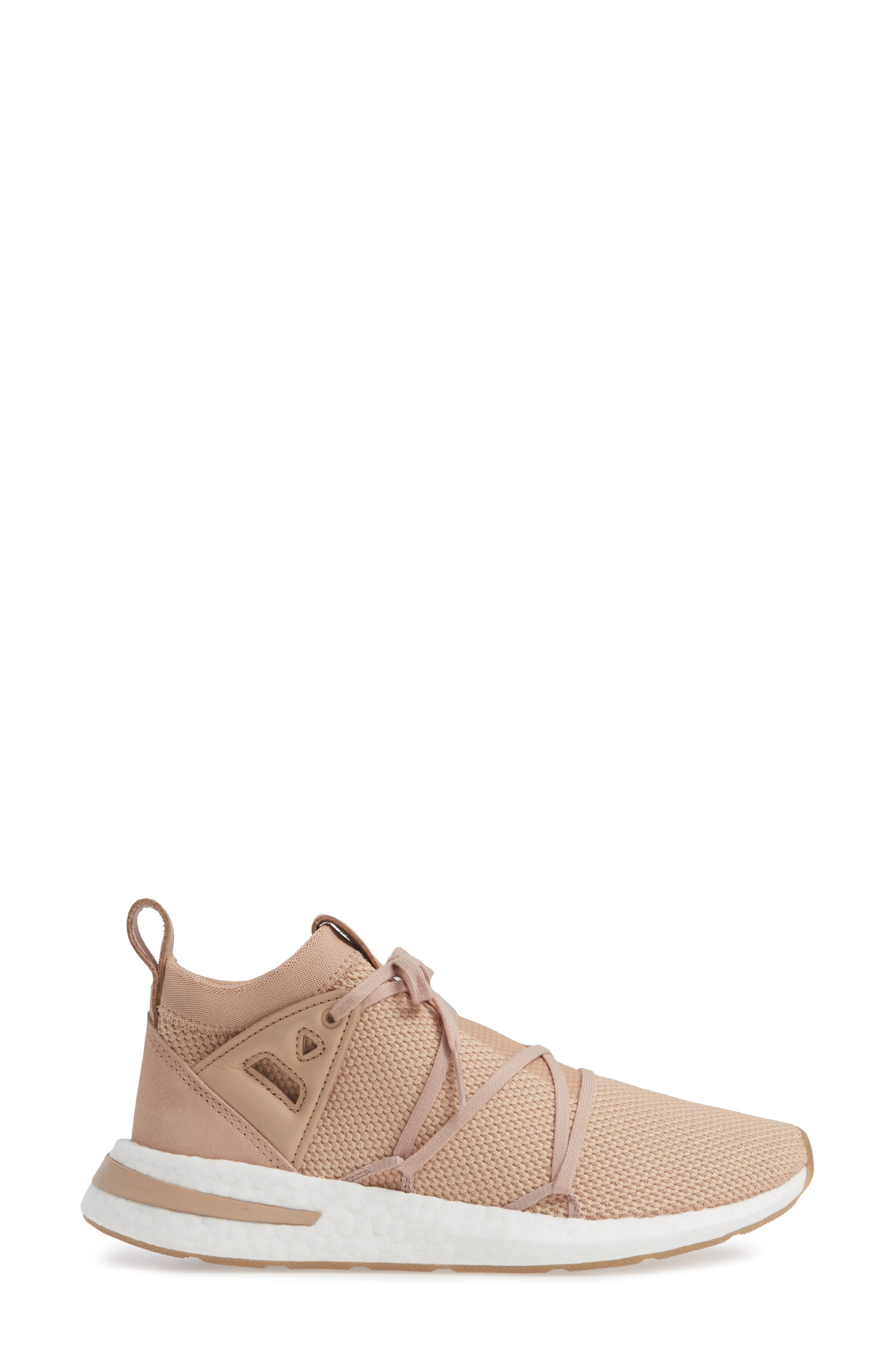 ,                             Arkyn Primeknit Sneaker,                             Alternate thumbnail 33, color,                             250