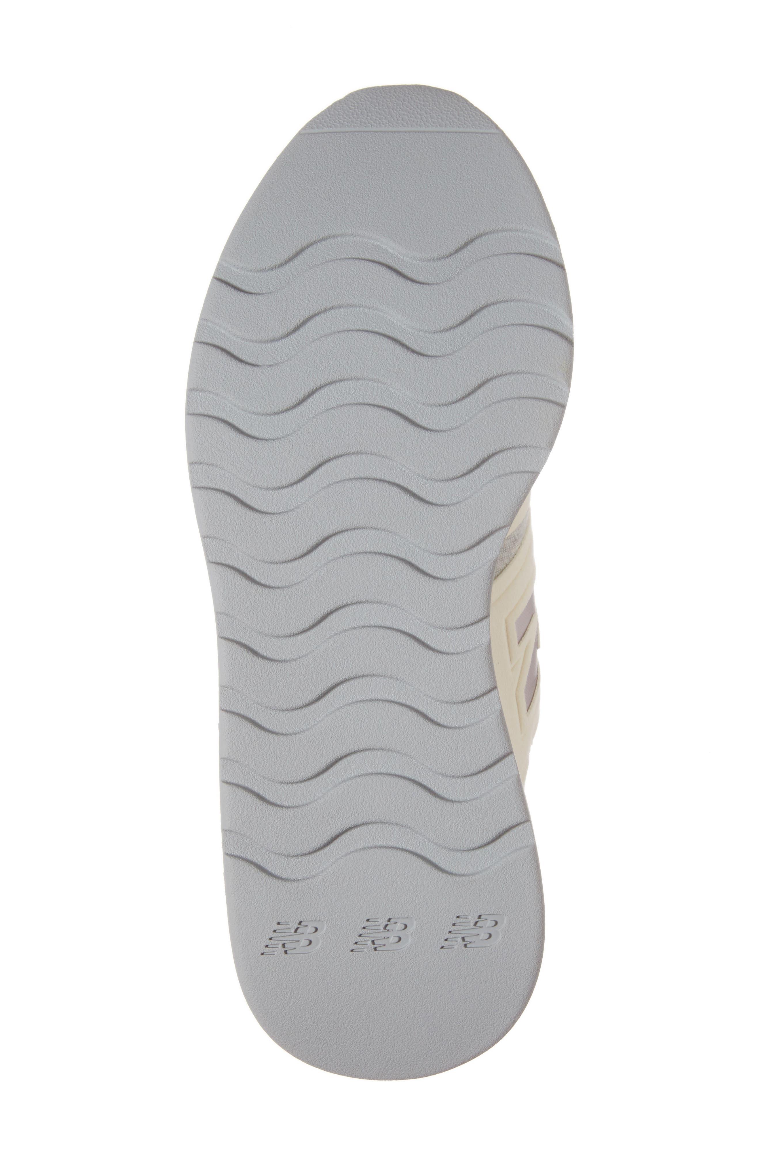 ,                             '420' Sneaker,                             Alternate thumbnail 12, color,                             255