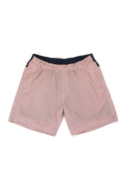Image of Trunks Surf and Swim CO. All Day Stretch Boardshorts