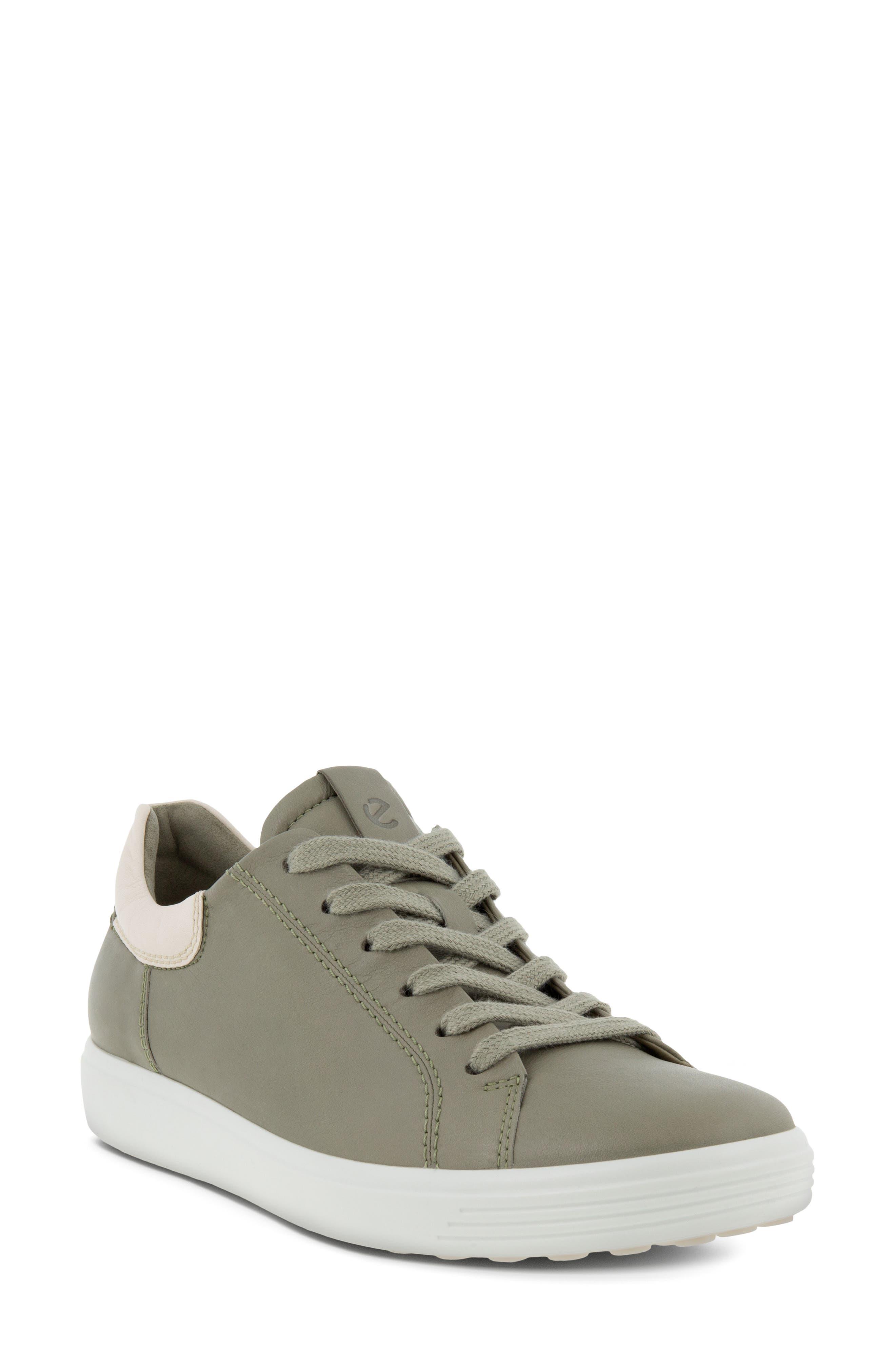Women's Ecco Soft 7 Street Sneaker