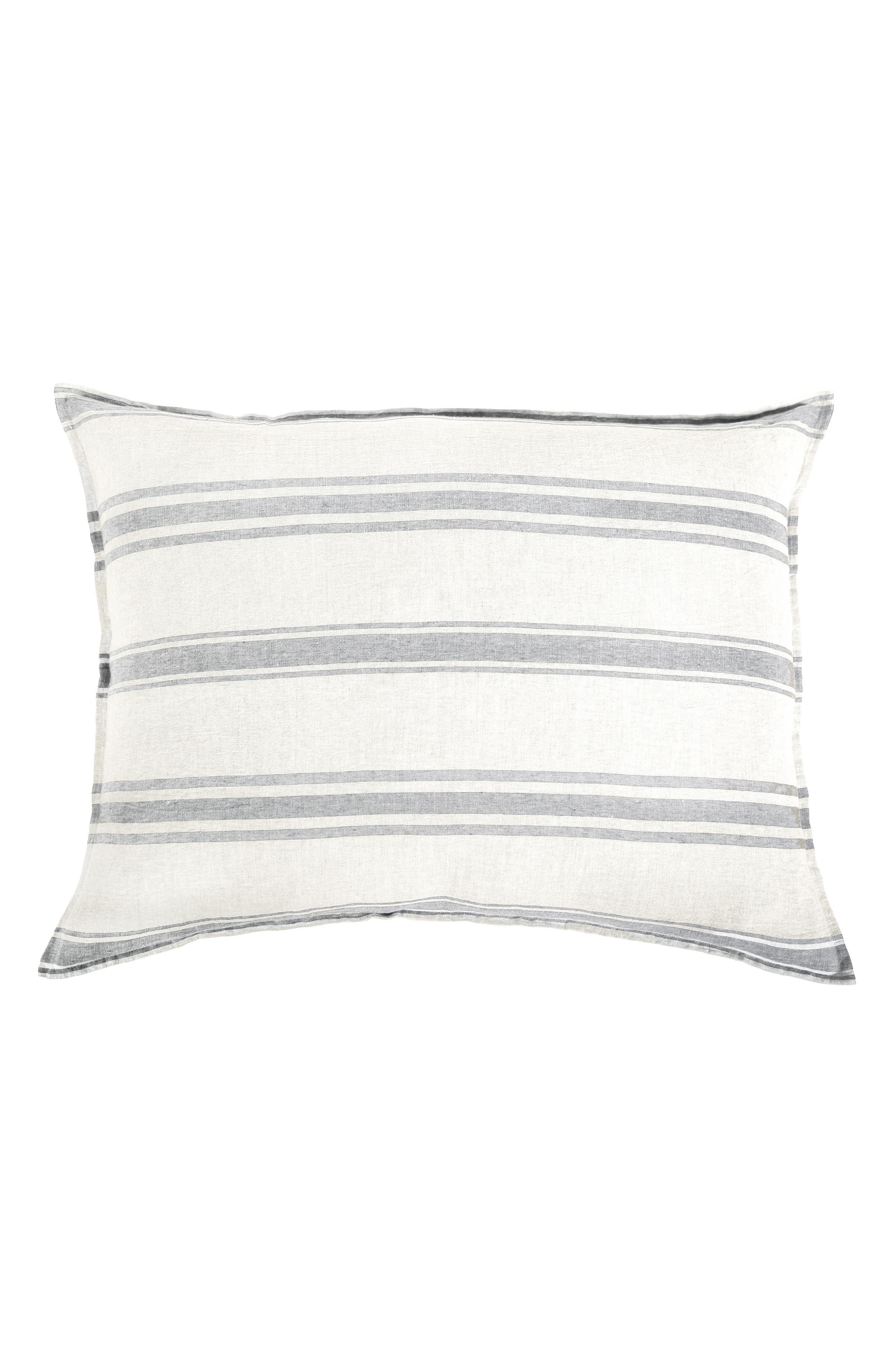 SFERRA Sferra Chianni Accent Pillow