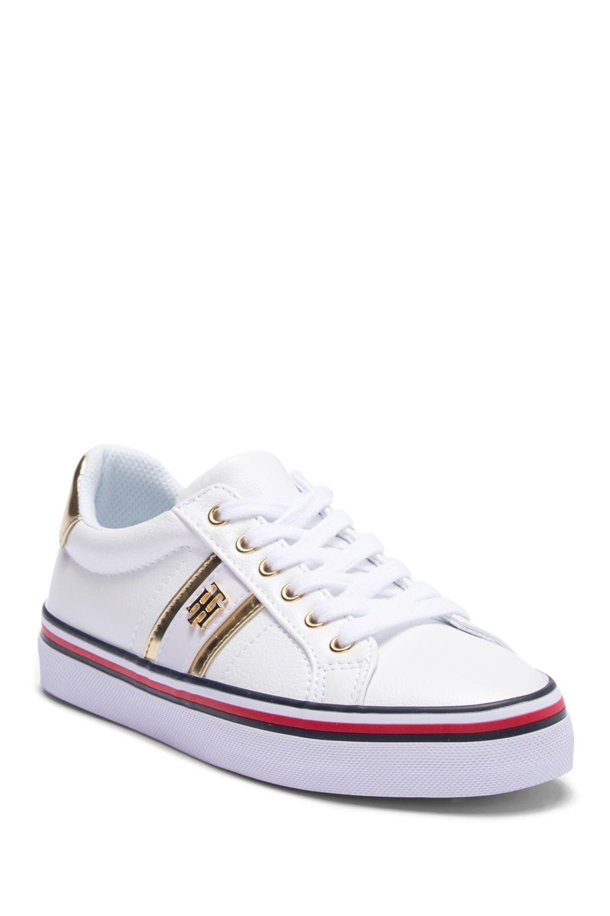 Tommy Hilfiger | Fentii Sneaker