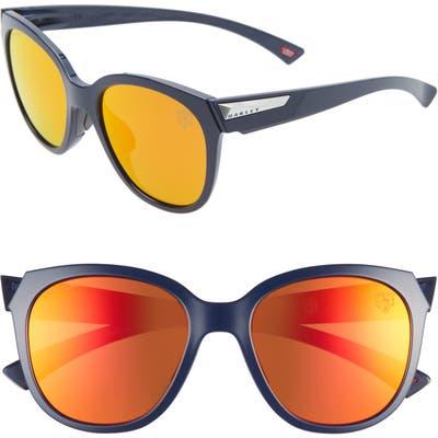 Oakley Low Key 5m Sunglasses - Chicago Bears
