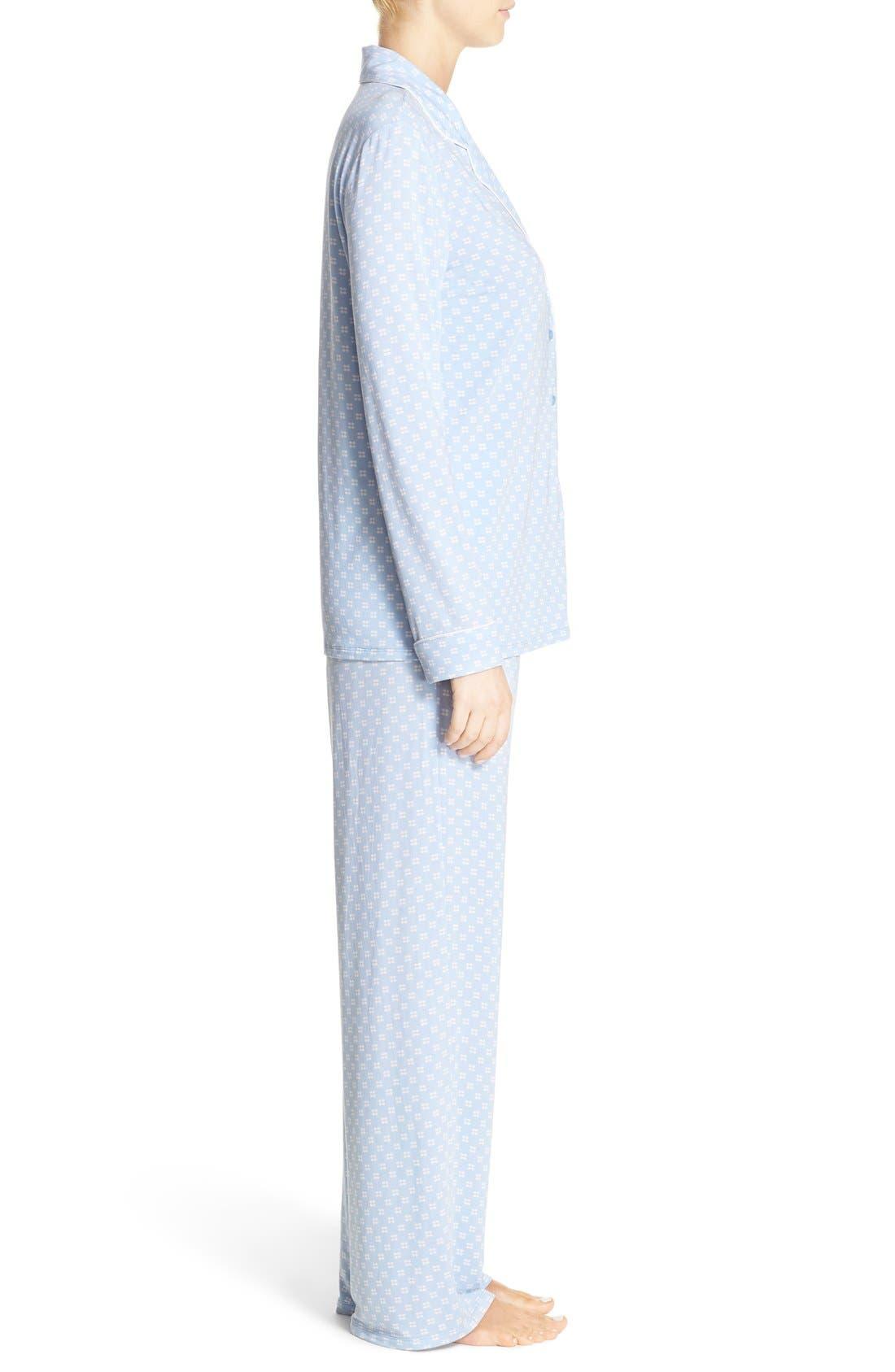 ,                             Moonlight Pajamas,                             Alternate thumbnail 221, color,                             450