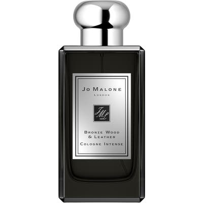 Jo Malone London(TM) Bronze Wood & Leather Cologne Intense