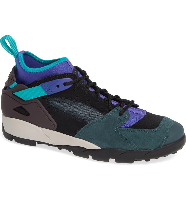 sports shoes f68fc 7d3b6 Air Revaderchi Sneaker, Main, color, 003
