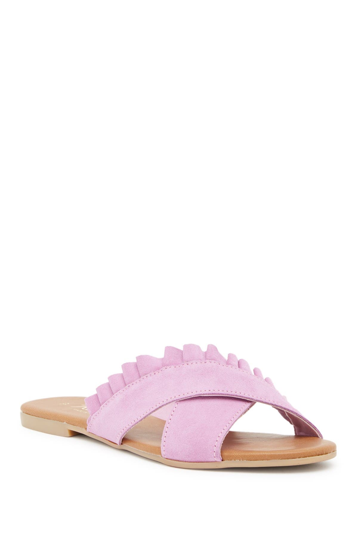 Image of Rebels Daray Slide Sandal