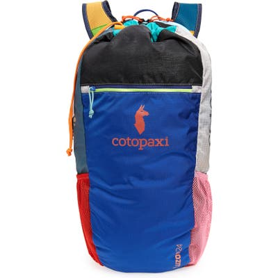 Cotopaxi Luzon 24L Backpack - Blue