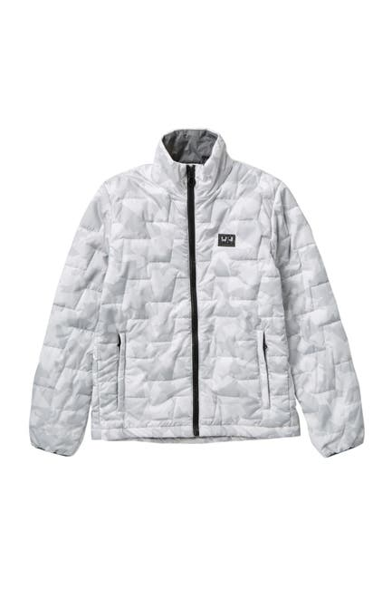 Image of Helly Hansen Jr. PrimaLoft Insulated Jacket