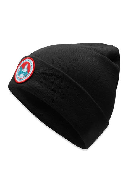 Image of The North Face Expedition Dock Worker Beanie