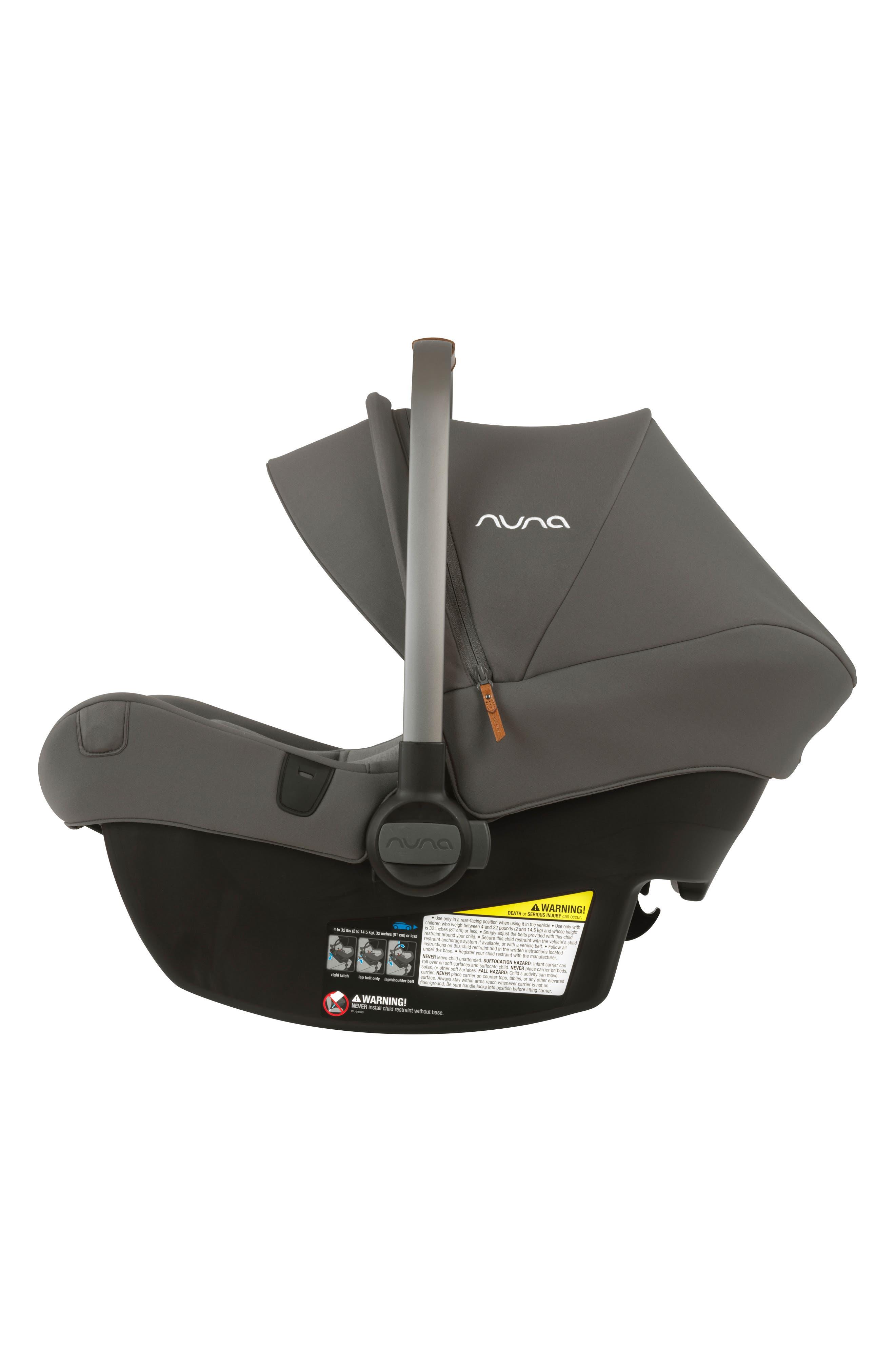 ,                             PIPA<sup>™</sup> Lite LX Infant Car Seat & Base,                             Alternate thumbnail 23, color,                             025
