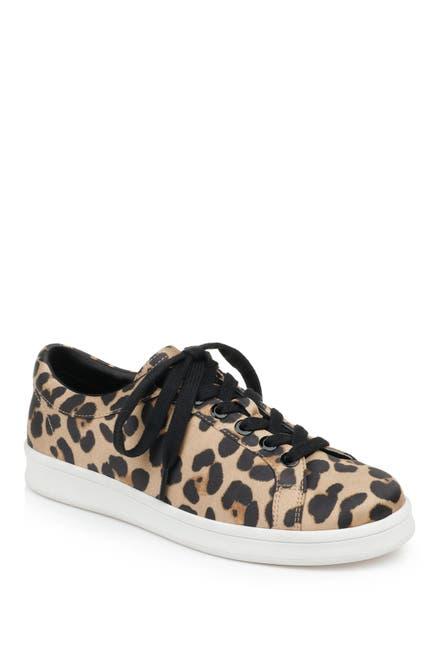 Image of Rampage Holly Lace-Up Sneaker