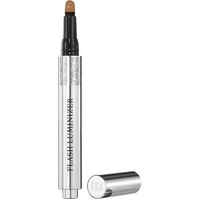 Dior Flash Luminizer Radiance Booster Pen -