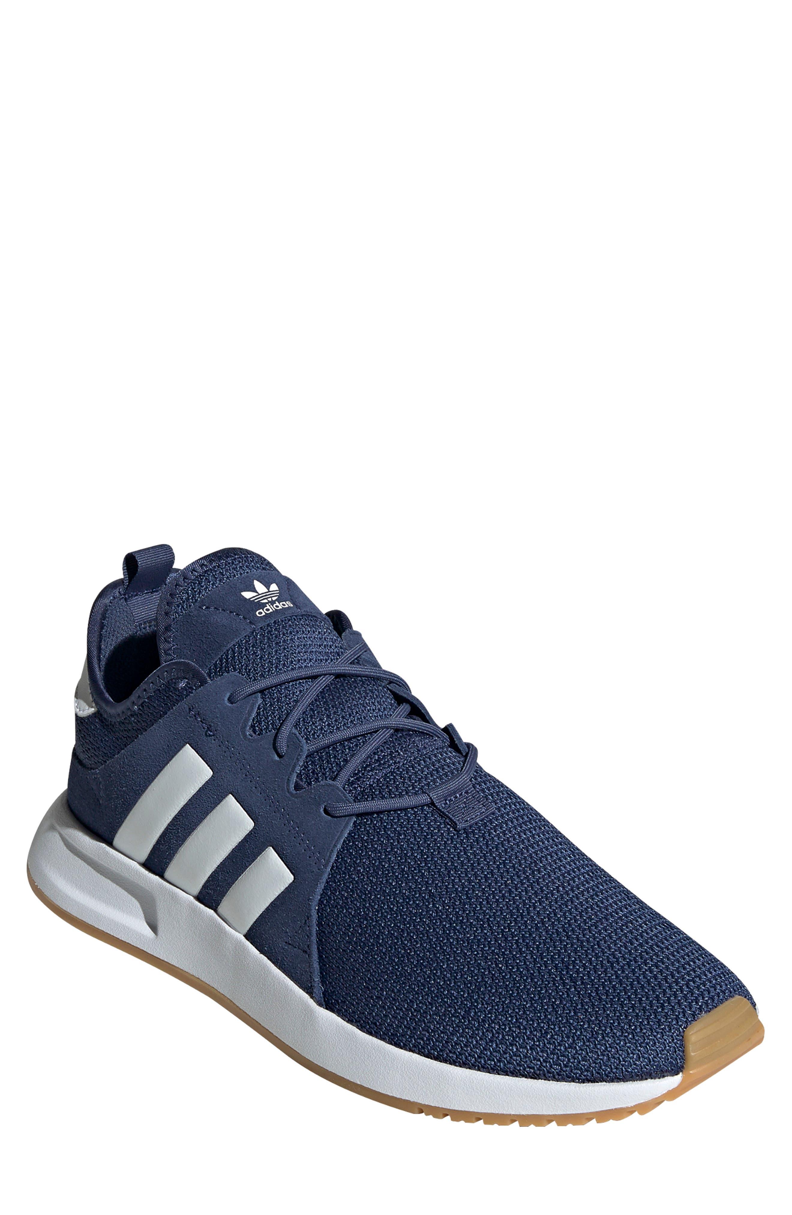 adidas X_PLR Sneaker (Men) | Nordstrom