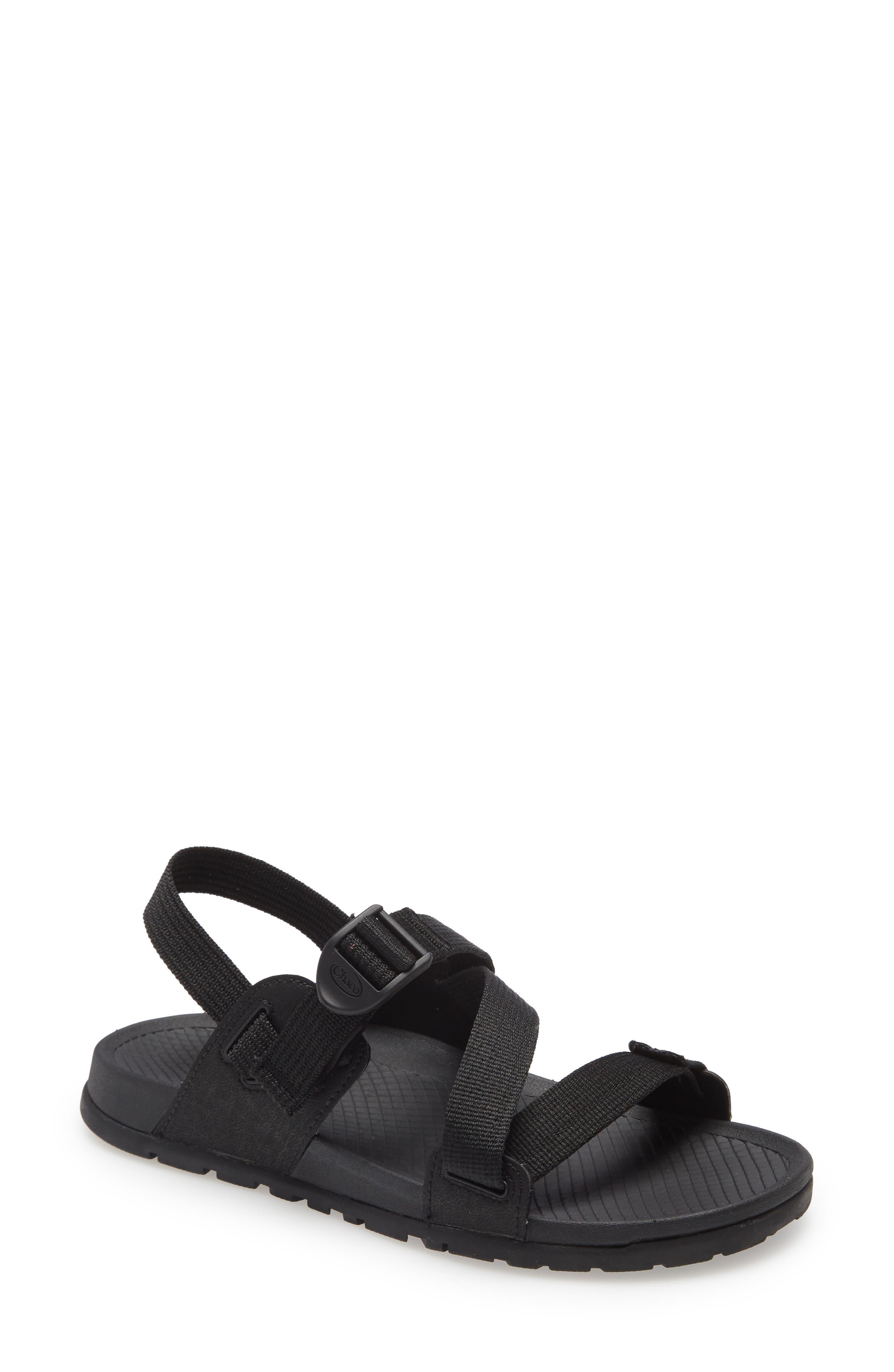 Lowdown Sport Sandal