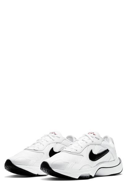 Nike Shoes AIR ZOOM DIVISION SNEAKER