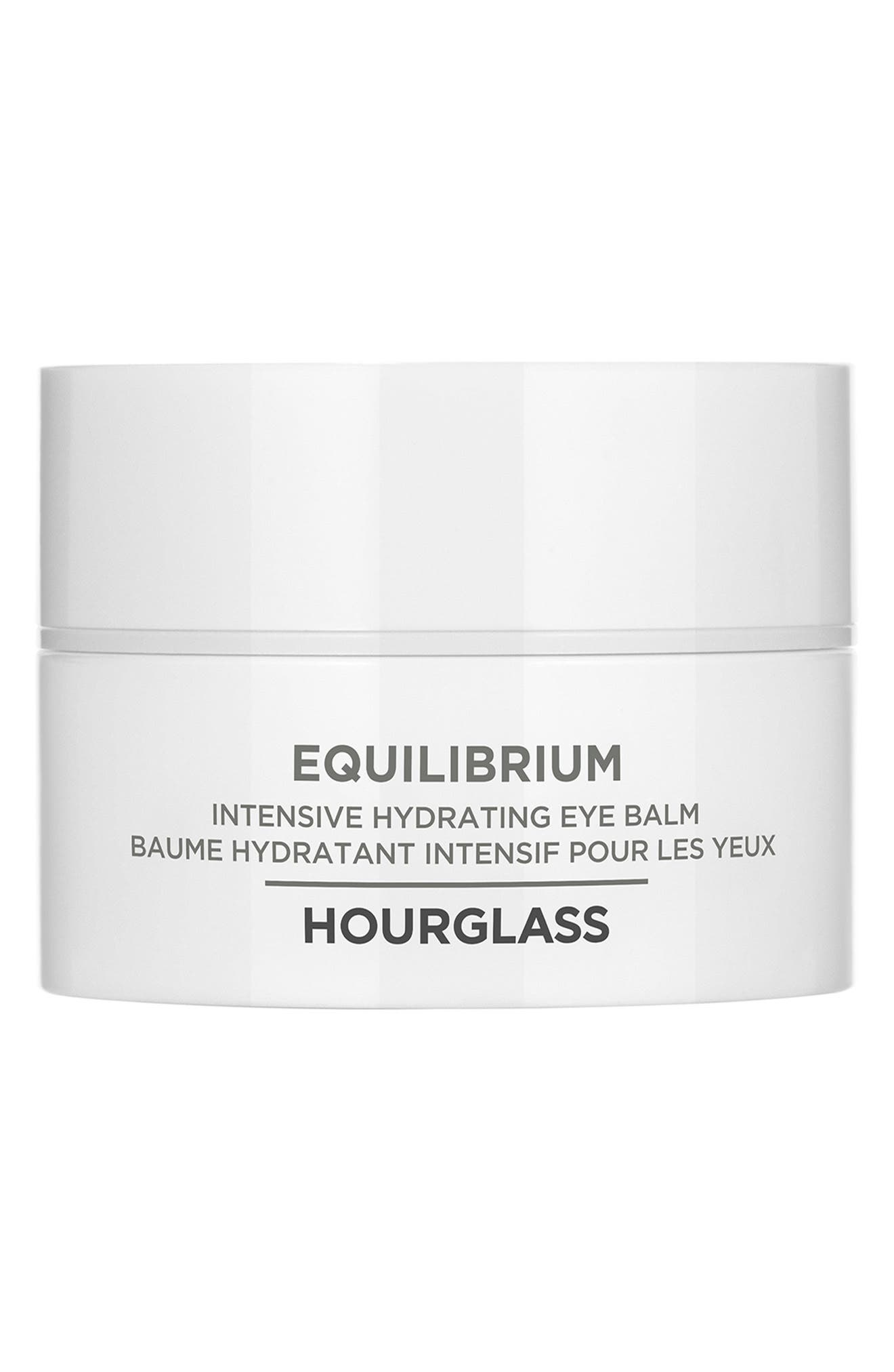 Equilibrium Intensive Hydrating Eye Balm (Nordstrom Exclusive)