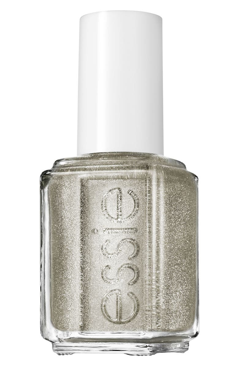 ESSIE <sup>®</sup> Winter Collection Nail Polish, Main, color, 040