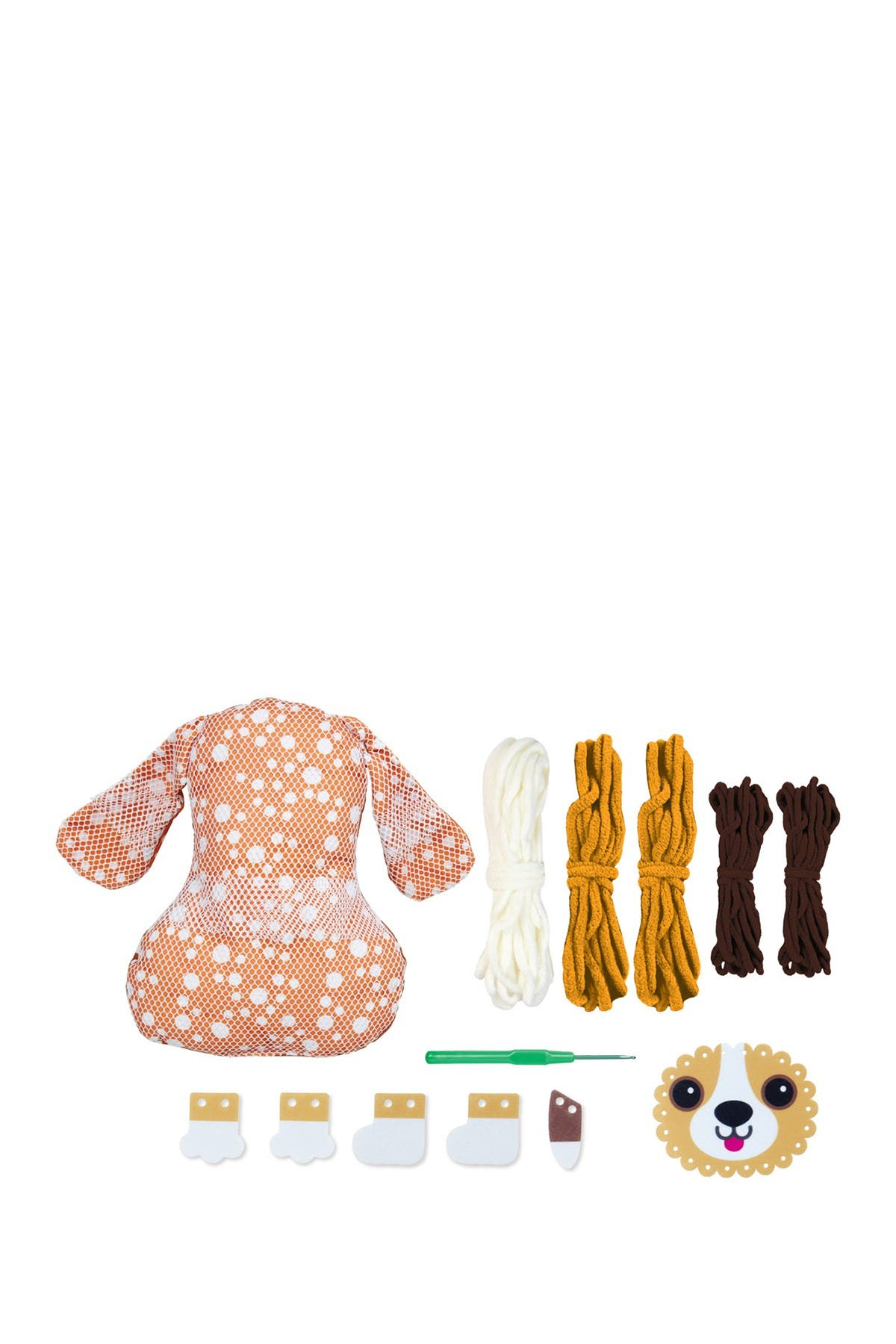 Image of Alex Toys Loopies Dog Set