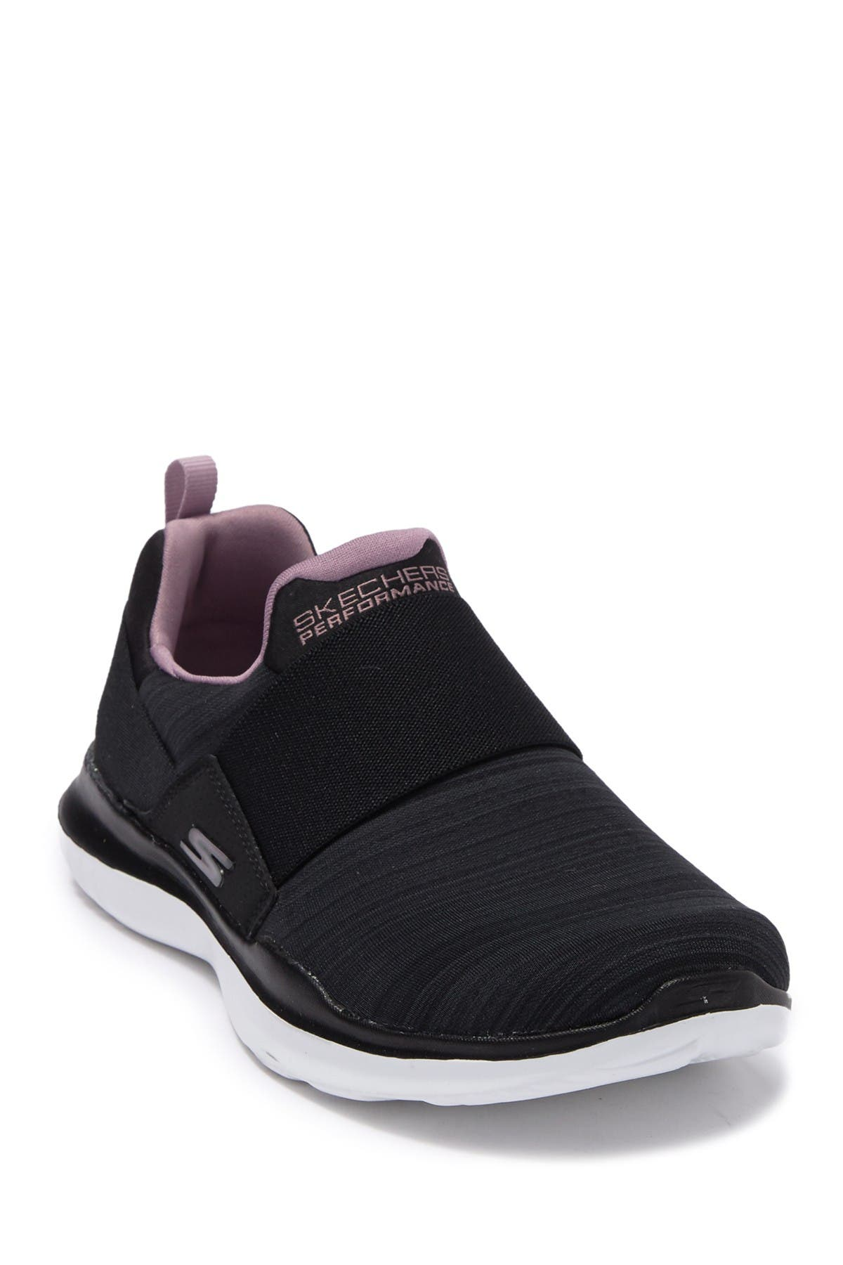 Skechers | Go Run Mojo Ensure Sneaker