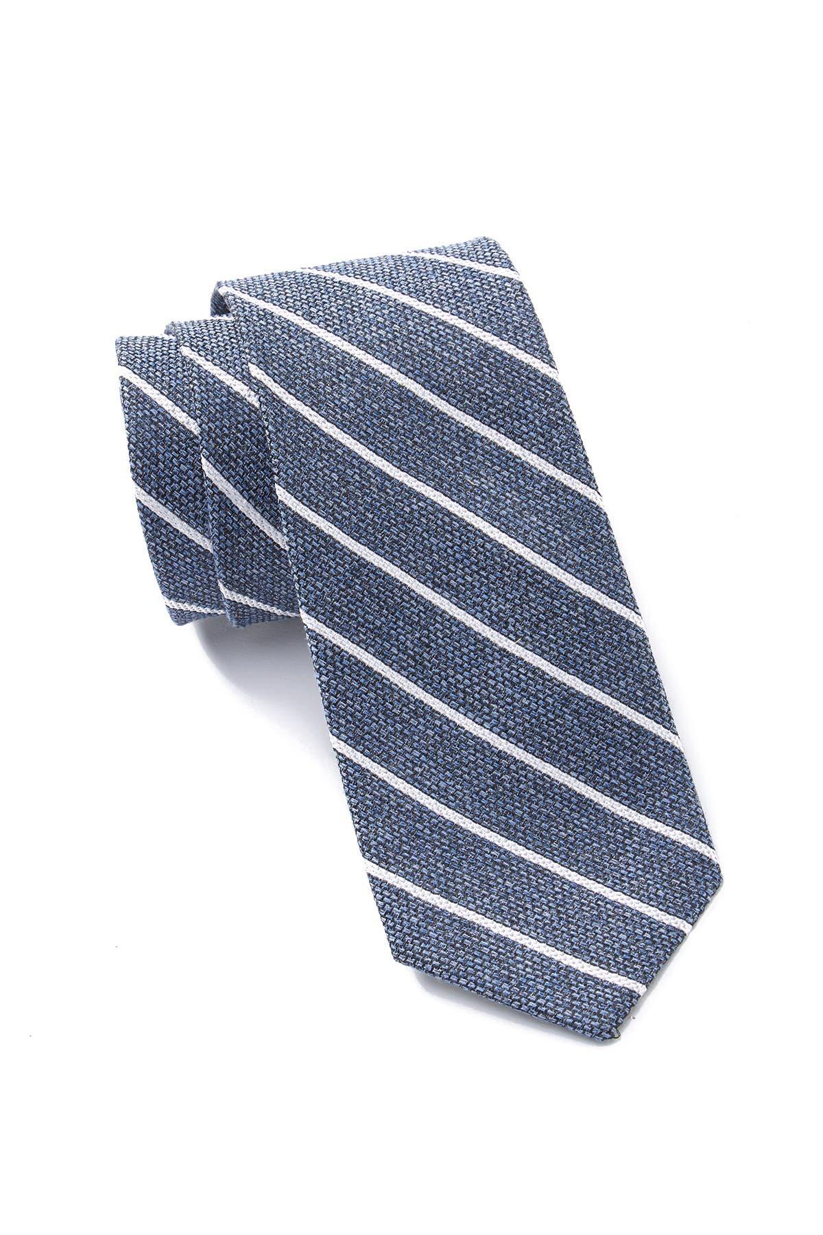 Image of Ben Sherman Kine Stripe Tie