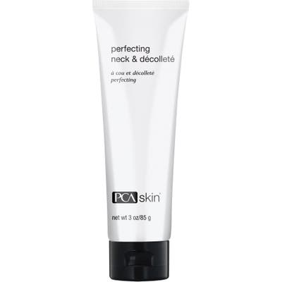 Pca Skin Perfecting Neck & Decollete Cream