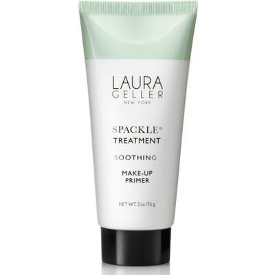 Laura Geller Beauty Spackle Treatment Soothing Makeup Primer -