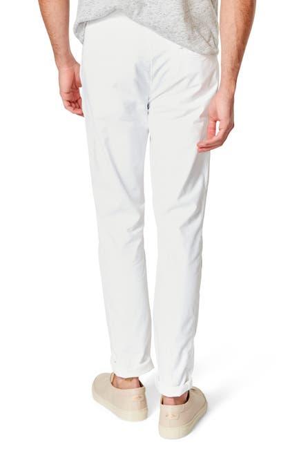 Image of Good Man Brand Star Chino Pro Stretch Pants