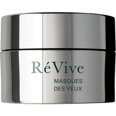 Revive Masques Des Yeux