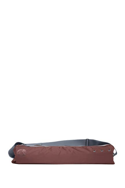 Image of Manduka Go Steady Mat Bag