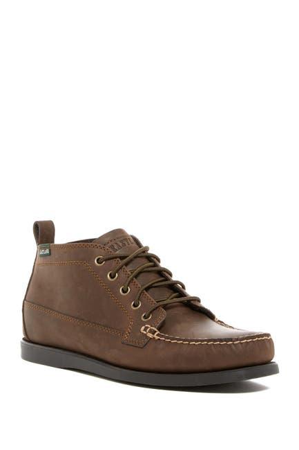 Image of Eastland Sturbridge Leather Chukka Boot - Wide Width Available